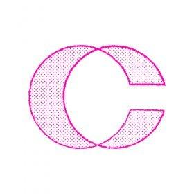 Logo of Festival de Cortometrajes | CORTADA | Film Laburren Jaialdia