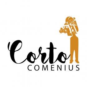 Logo of Cortocomenius