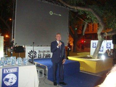 Photo of Festival De Cortos Del Palo