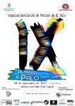 Logo of Festival De Cortos Del Palo