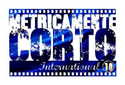 Logo of METRICAMENTE CORTO