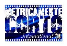 Logo of Metricamente Corto 8