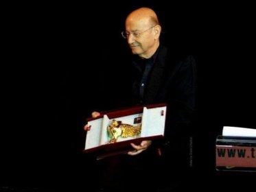 Photo of Tirana International Film Festival