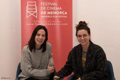 Photo of Festival de Cinema de Menorca