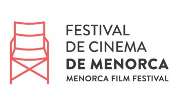 Logo of Festival de Cinema de Menorca