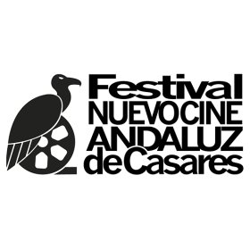 Logo of FESTIVAL NUEVO CINE ANDALUZ DE CASARES