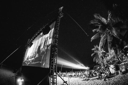 Photo of Festival del Puerto