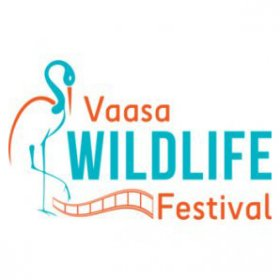 Logo of Wildlife Vaasa Festival