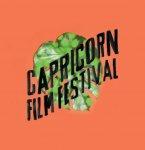 Logo of Capricorn Film Festival