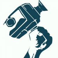 Logo of Festival Internacional de Cortometrajes de Temática Social Berriozar