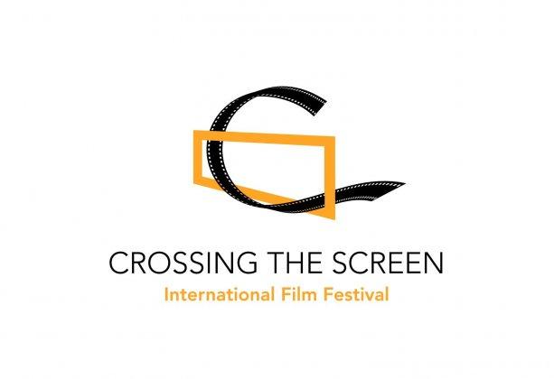 Logo of Crossing The Screen - International Film Festival