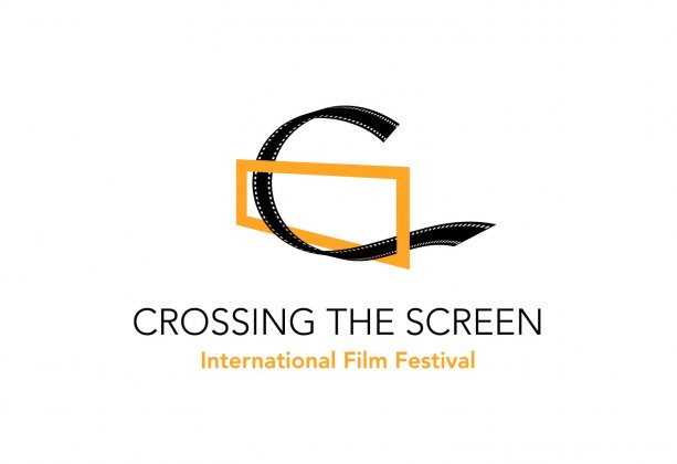 Logo of Crossing The Screen - International Film Festival