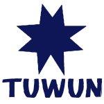 Logo of TUWUN - Muestra De Cine Indígena De Wallmapu