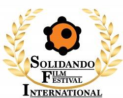 Logo of SOLIDANDO FILM FESTIVAL