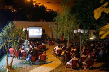 Photo of Corto di Sera - Independent Short Film Festival
