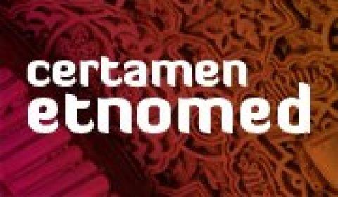 Logo of Etnomed