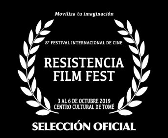 Photo of Resistencia Film Fest