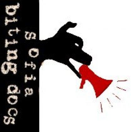 Logo of Sofia Biting Docs