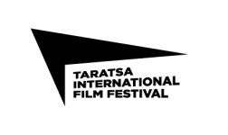 Logo of Taratsa International Film Festival