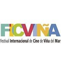 Logo of Festival Internacional de Cine de Viña del Mar