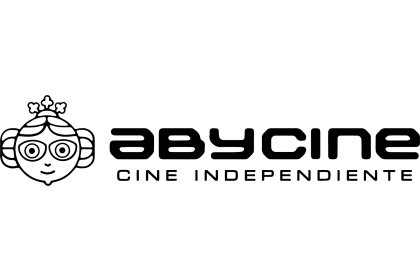 Logo of ABYCINE Albacete Independent Film Festival and Market