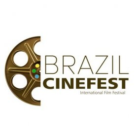 Logo of BRACIFF