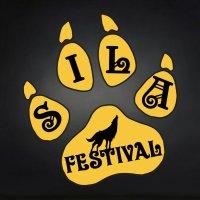 Logo of SILA FESTIVAL 2016