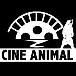 Logo of Festival CINE ANIMAL Bogotá