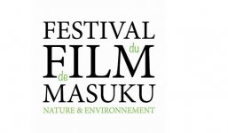 Logo of Festival du film de Masuku nature & environnement