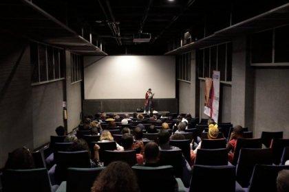Photo of Festival Internacional de Cine Comunitario Afro Kunta Kinte