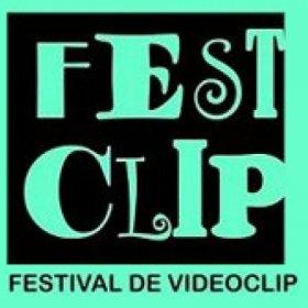 Logo of FEST CLIP