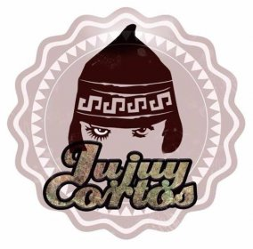Logo of Jujuy/Short Films International Showcase