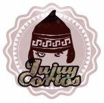 Logo of Muestra Internacional De Cortometrajes Jujuy/cortos