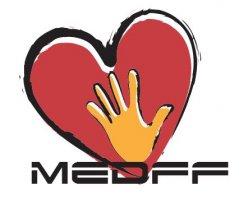 Logo of MEDFF
