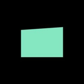 Logo of Cinalfama Lisbon International Film Festival