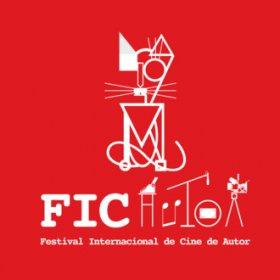 Logo of 作者国际电影节