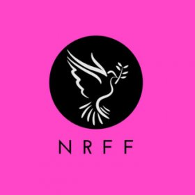 Logo of New Renaissance Lgbtq Film Festival 2020