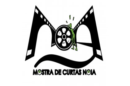 Logo of Short Film Showcase Vila de Noia