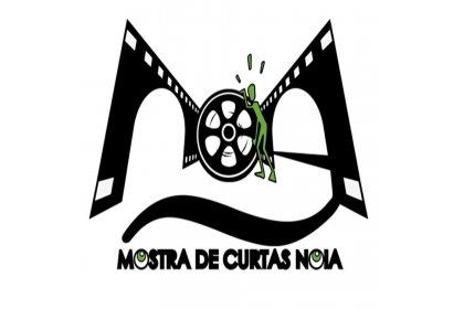 Logo of Short Film Showcase Vila de Noia