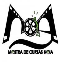 Logo of Mostra de Curtas Vila de Noia