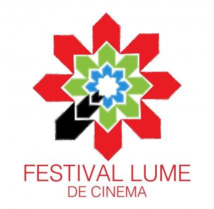 Logo of LIFF - LUME INTERNATIONAL FILM FESTIVAL