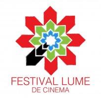 Logo of Festival Internacional Lume De Cinema - 2019