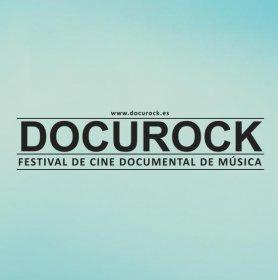 Logo of DocuRock