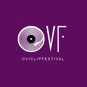 Logo of III Oviclip Festival