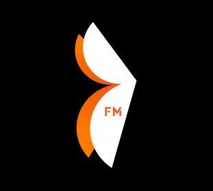 Logo of Formula Mundi