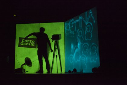 Photo of CortogeniAl - festival de cortometrajes de Puente Genil