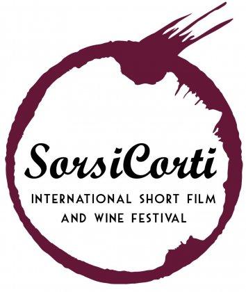 Logo of SorsiCorti Short Film Festival