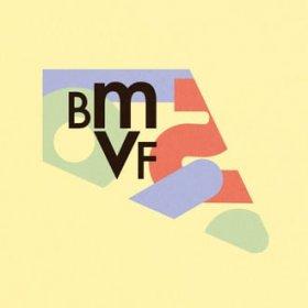 Logo of Bogotá Music Video Festival