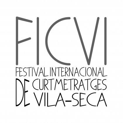 Logo of Vila-seca Short Film Festival