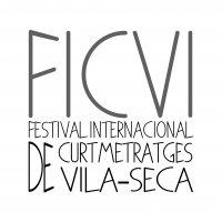 Logo of Festival Internacional de Curtmetratges de Vila-seca